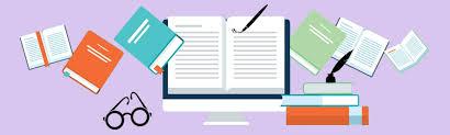 دستورالعمل گزارش دهی پیشرفت پروژه