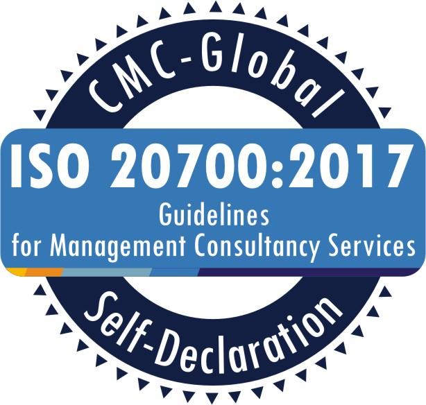 استاندارد ISO 20700
