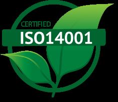 استاندارد ایزو 14001 و تاریخچه آن
