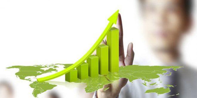 دوازده روش موثر برای افزایش فروش