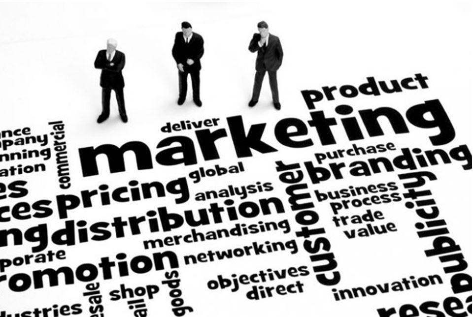 اصول بازاریابی مستقیم