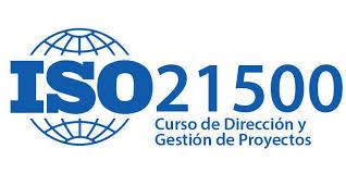استاندارد مدیریت پروژه ایزو 21500