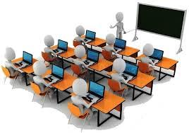 چگونه دوره آموزشی کاربردی داشته باشیم