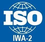 استاندارد ISO 10007