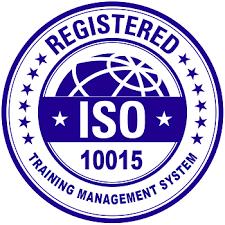 معرفی استاندارد ISO 10015