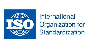 استاندارد بین المللی مدیریت کیفیت