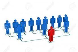 بهبود در سازمان با جمع اوري سازماندهي و گزارش داده ها
