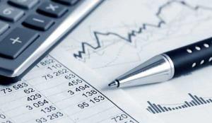تحلیل بازار2