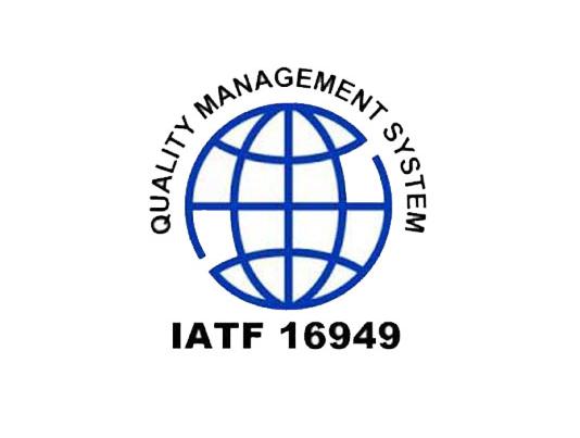 IATF1